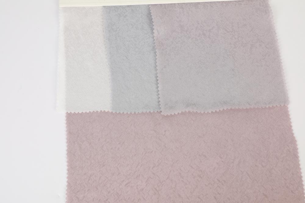 Viscose Fabric