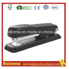 Hot Selling Office Paper Stapler