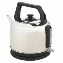 2000-2400W 4.2L Stainless Steel Kettle