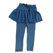 Children Clothing /Baby Girl Dress Pants