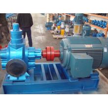 Explosionssichere Dieselöl-Pumpe KCB1800