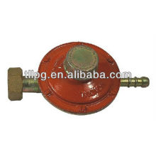 TL-603 adjustable lpg gas regulator