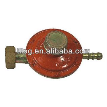 Régulateur de gaz lpg réglable TL-603