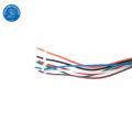 Изготовленный на заказ Электрический бытовой прибор жгут проводов