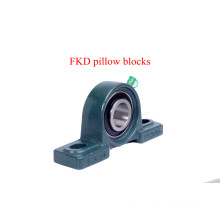 Pillow Block Bearings Ukt/Ucfl/Ukt/Ukfc/Ukp