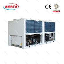 Industrial Air Cooled Water Chiller for Process Cooling