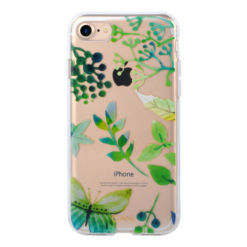 IML Girlish Iphone8 Plus Cover