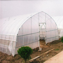 Agricultral  Anti UV Film Greenhouse