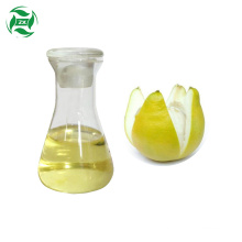Factory Directly Sell Pomelo Peel Essential Oil Bulk