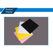 Best Quality for PP Hollow Sheet PP Twinwall Plastic Sheet export to Japan Manufacturers