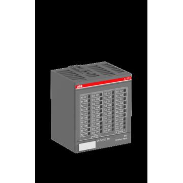 Аналоговый модуль АББ AI531