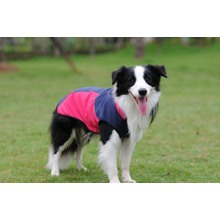 Pet Sport Clothing Dog Clothes