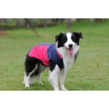 Haustier Sport Kleidung Hundebekleidung