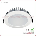 High Lumen SMD 5630 Ceiling LED Downlight (LC7725)