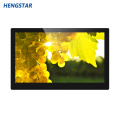 Hengstar 32 Inch 1920x1080 Resolution Industrial Monitor