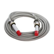 Claymount заменить x Рэй высокой voltagle кабель для высокочастотного рентгеновского аппарата