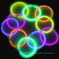 Lighted Glow in the Dark Stick Bracelet