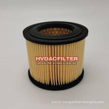 China Oil Filter Element 852621mic 852621 602150 602150A1 Lx191 SA12517 SA19041