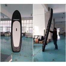 Heavy Duty Fishing Board Surfboard