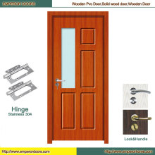 Puerta Puerta de madera Puerta doble Puerta Diseño