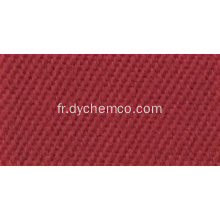 Acid Red 260 N ° CAS: 12239-07-5