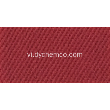 Acid Red 260 CAS NO .: 12239-07-5