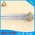 air industrial electric tubular heaters