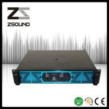 2400watts Сабвуфер Усилитель/Звук стерео система