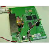 Medical Devices Electronics Manufacturing