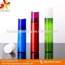 Aerosol cilíndrico 50 ml botella para mascotas