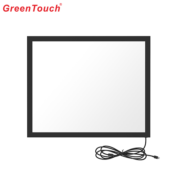 Infrared Touch Screen Panel