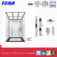 Scientific Design elevador de cama de hospital com certificado SGS da China