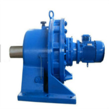 Factory Outlet Cycloidal Reducer For Stir