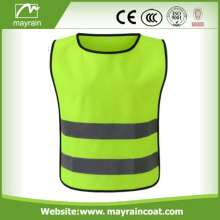 Venda por atacado Low Price Safety Vest