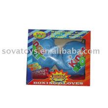 Jumbo Luvas de Boxe-908080275