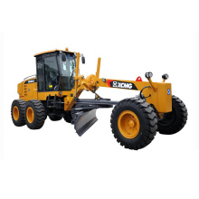 Used 180HP Road Motor Grader GR180 For Sale