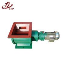 Pompe à décharge rotative avec prix d'usine