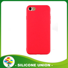 Silicone mobile phone cover OEM cellphone case