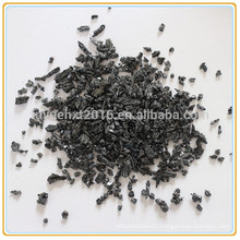 Black / Green Silicon Carbide