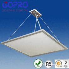Светодиодный потолочный светильник 600x600 ~~~