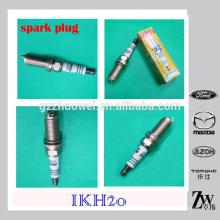 Piezas del coche Motor Bujía de encendido para IKH20 / AIX-LFR6-11