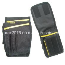 Jinrex New Design Drills Tools Embalagem Smart Shape Safety Bag