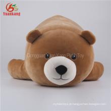 ICTI ODM 67 cm urso gigante ursinho de pelúcia brinquedo de pelúcia animal para crianças