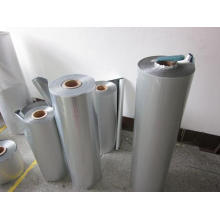 aluminium foil for Household /Cigarette Packing/ Lamination/Medicine , Printing