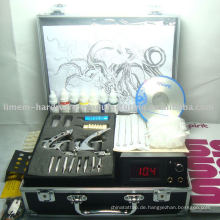 Tattoo-Kit-Maschine