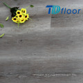 Wasserdichte Luxus Vinyl Fliesen PVC Vinyl Boden