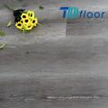 Waterproof Luxury Vinyl Tile PVC Vinyl Floor