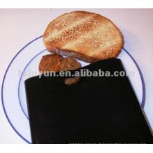 Reutilizável Toaster Bag, PTFE Revestimento