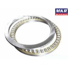Thrust Roller Bearings 81160 M