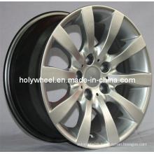 Replica Alloy Wheel for BMW (HL828)